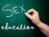 20101002-pendidikan-seks
