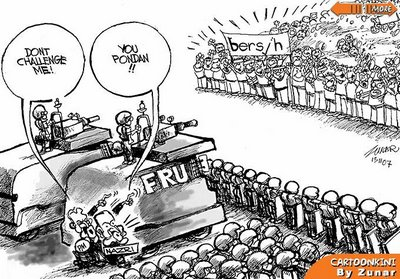 Bapak_Demokrasi