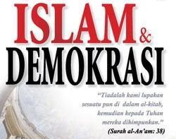 islam-demokrasi