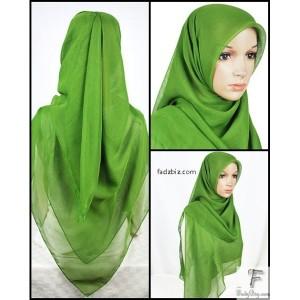 tudung-bawal-plain-hijab-007