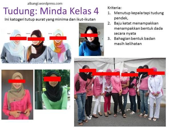 tudung vs aurat (8)