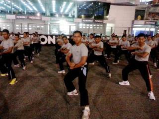 Universiti-Pertahanan-Nasional-Malaysia