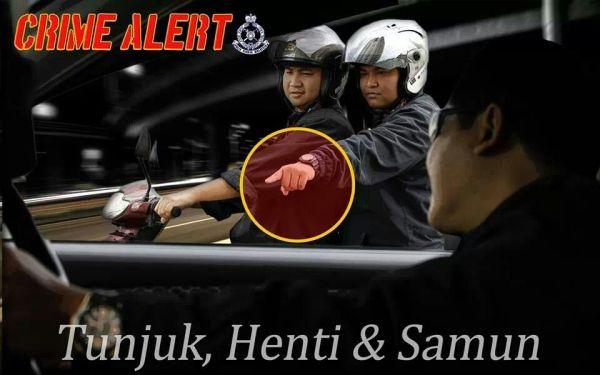 crime alert (2)