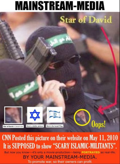 msm-propaganda_palestinian_terrorists_who_have_star_of_david_tattoo_zionists