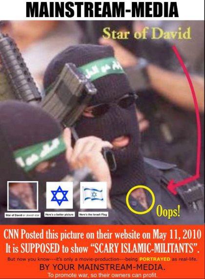 msm-propaganda_palestinian_terrorists_who_have_star_of_david_tattoo_zionists