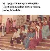 AAST1988